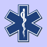 EMT and Medic Blog Featuring Gifts and T-Shirts