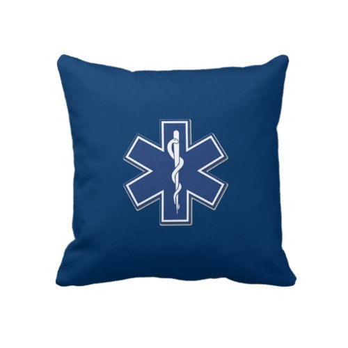 EMT and Paramedic Gifts You Deserve