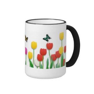 butterfly_and_tulips_mug-r03e26eaaf91749699b1223208f5b69de_x76x5_8byvr_325