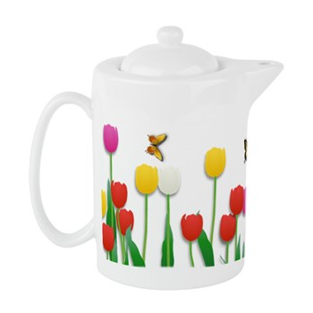 tulip_flowers_and_butterflies_teapot