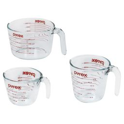 pyr_3pc_measuring_cup_set_1118990_5