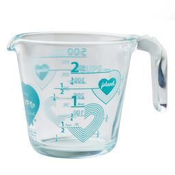 pyr_love_2cup_measuring_cup_1129444_1