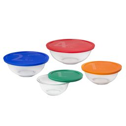 pyr_smart_essentials_rnd_8pc_mixing_bowl_set_mass_1086053_1